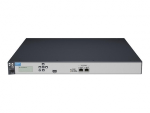 HP E-MSM760