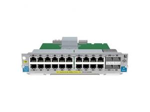 HP J9535A