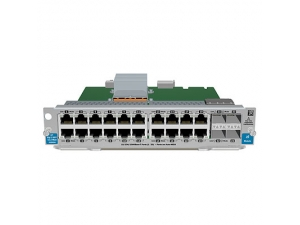 HP J9549A