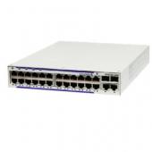 Alcatel OS6250-24M-EU
