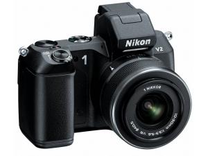 1 V2 Nikon