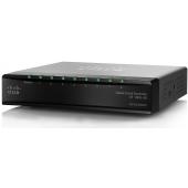 Cisco SF 100D-08