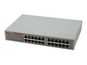 Inca I-NET014