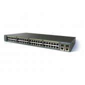 Cisco WS-C2960-48TC-L