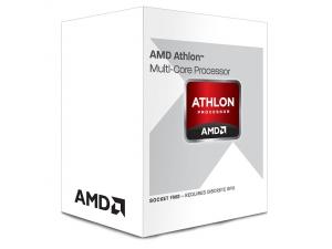 AMD Athlon II 740 X4 3.2Ghz