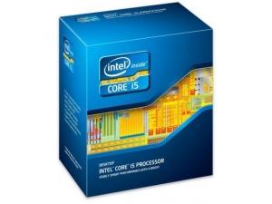 CORE i5 4670 Intel