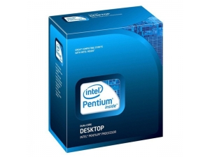 Intel Pentium G2020