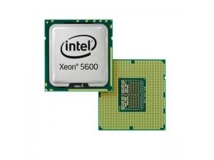IBM Intel Xeon E5645
