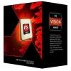AMD FX 8320 X8 3.5GHz
