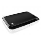 Western Digital MY NET N750 Gigabit Ethernet Router