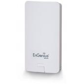 EnGenius ENS200