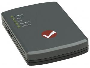 Intellinet Kablosuz 150N Portatif 3G Router 524803 302866