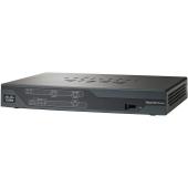 Cisco 887VA-K9