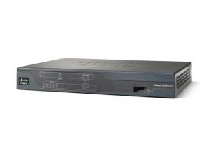 Cisco 887G-K9