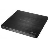 LG Gp60nb50