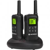 Motorola TLKRT60