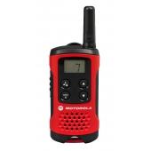 Motorola TLKRT40