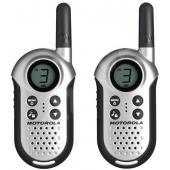 Motorola TLKRT4