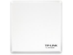 TL-ANT5823B TP-Link
