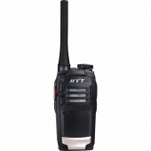 HYT TC320
