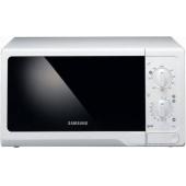 Samsung MW71E