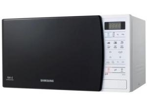 Samsung GE731K