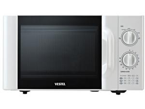 Vestel MW-23
