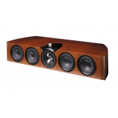 Kef Reference 204/2c