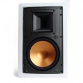 Klipsch R-5800