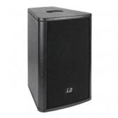 LD Systems LDE802