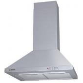Bosch DKE615A