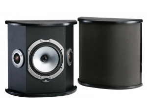 Monitor Audio Bronze BRFX