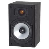 Monitor Audio Monitor M1