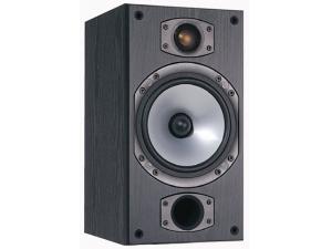 Monitor Audio Monitor M2