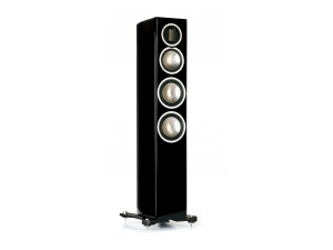 Monitor Audio GX 200