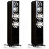 Monitor Audio GX 300
