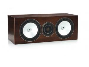 Monitor Audio RX Centre