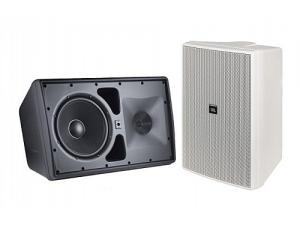 RS Audio Que 10.2