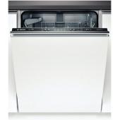 Bosch SMV50E10EU