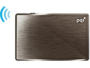 PQI Air Drive Wi-Fi Hafıza Kartı Okuyucusu
