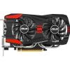 Asus GTX760 2GB 256Bit DDR5 DC2OC