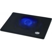 Cooler Master NotePal I300