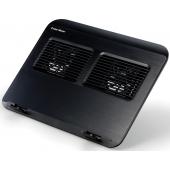 Cooler Master NotePal ERGO 360