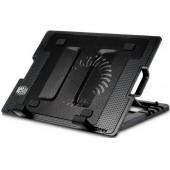 Cooler Master NotePal ErgoStand Basic