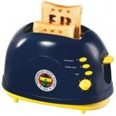 Fenerbahçe Logolu Ekmek K