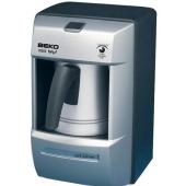 Beko BKK-2113 M