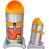 Remta Portakal Sıkma Makinası