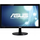 Asus VS207N