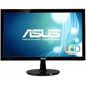 Asus VS207D