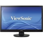 ViewSonic VA2246